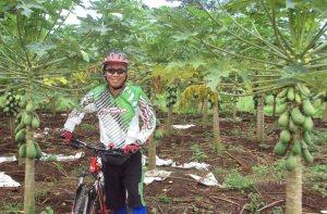 Suburnya Negeriku - Palas 20 Oktober 2012
