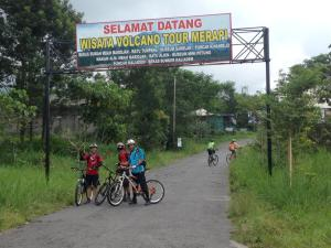 welcome-to-volcano-tour