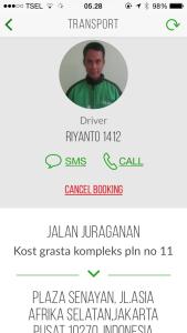 gambar-6-nama-driver-dan-nomor-telpon